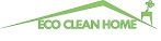 Eco Clearance Painting and Decorating