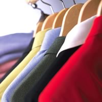 Eco Laundry Care Service