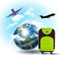 Eco Travelling Tips