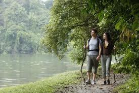 Ecotourism Tips
