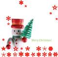 Environmentally Friendly Christmas Cards