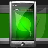 Green Phone Service