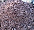 Mushroom and Manure Fertilizer