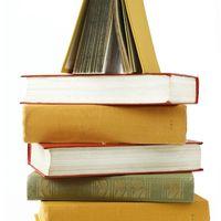 Online Eco Book Shop