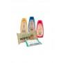 Organic Baby Skin Care Pack