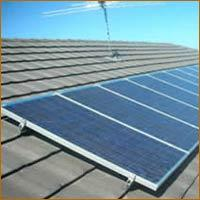 Solar Electric Specialists