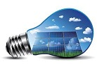 Solar Power Renewable Energy Product