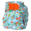 Sustainable Cloth Nappies