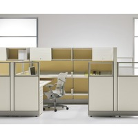 Tips to make your Office Greener