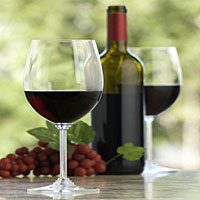 Top Quality Certified Organic Wines